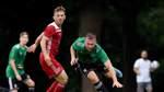 Ein Trio kehrt dem TSV Ottersberg den Rücken