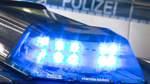 Jogger findet Leiche am Sodenmattsee in Huchting