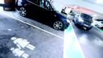 Flächendeckendes Carsharing gefordert