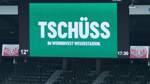 Wer ist schuld am Werder-Abstieg?