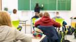 Vom 31. Mai an voller Präsenzuntericht auch an weiterführenden Schulen