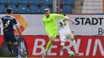 Delmenhorster steigen mit dem VfL Bochum auf