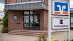 Volksbank in Riede wird umstrukturiert