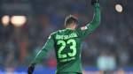 """Gebre Selassie verlässt Werder nach einem """"extrem traurigen Ende"""""""