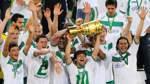 Was der Abstieg für die Marke Werder Bremen bedeutet