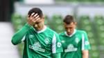 Warum Freiburg und St. Pauli nicht als Vorbild für Werder taugen