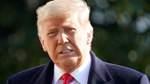 Staatsanwalt treibt Ermittlungen gegen Trumps voran