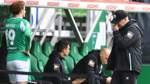 Nikolai Klein über Werders Abstieg
