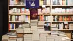 Drei Bremer Buchläden werden mit Buchhandlungspreis ausgezeichnet