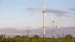 Windkraftanlagen stehen im Fokus