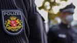 Plan gegen Rechtsextremismus in der Bremer Polizei