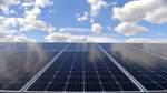 Die Vahr soll Solarstadtteil werden