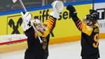 König Eishockey