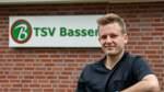Tom Holsten macht in seiner Schiedsrichter-Laufbahn nächsten Schritt