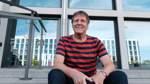 Frank Lenk strebt in den Werder-Aufsichtsrat