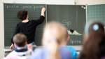 Schulen und Kitas zurück im Normalbetrieb