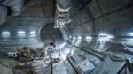 Atomgegner fordern sofortige Stilllegung