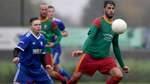 Kennet und Kelvin Heise wechseln zum TSV Melchiorshausen