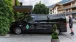 Mercedes wird Werders neuer Automobilpartner