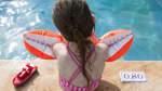 220 Kinder sollen schwimmen lernen