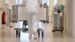 Besuche in Bremer Kliniken ab Juni wieder möglich
