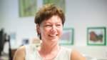CDU nominiert Schorfmann als Bürgermeisterkandidatin