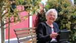 Große Mehrheit über 80-jähriger Bremer lebt im eigenen Haushalt