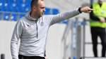 Kiels Trainer Werner wartet ab - wegen Werder?