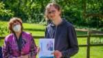 Thore Clausen gewinnt Cato-Jugendpreis