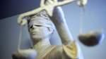 Angeklagter zieht Berufung zurück
