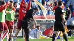 Nach Rettung folgt Umbruch: 1. FC Köln trennt sich von Heldt