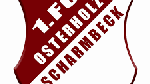 1. FC Osterholz-Scharmbeck holt Schellhase und Seedorf