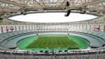 Wie viele Zuschauer dürfen ins Stadion?