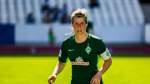 Marie-Louise Eta geht zum DFB