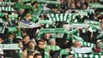 Was halten die Nordbremer vom neuen Werder-Trainer?