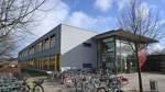 Borgfelds Beirat stimmt für Photovoltaik auf öffentlichen Dächern