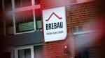 Staatsanwaltschaft durchsucht Brebau-Büros