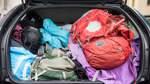 """Statt der Reise gibt es """"Ferien ohne Koffer"""""""