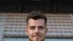 Marlo Siech heuert beim FC Oberneuland an