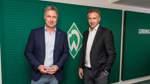 Werder braucht keine Märchen, sondern gute Nachrichten
