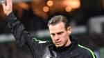 Tim Borowski verlässt Werder Bremen