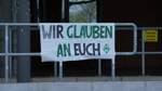 Das ist nicht Werders Ende