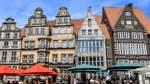 Der Gastronomie in Bremen fehlt Personal