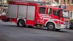 Bremer Feuerwehr in Erklärungsnot