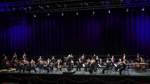 "Kammerphilharmonie Bremen zeigt ""Hope in the Night"""