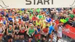 Bremen-Marathon: Zwei Veranstalter, ein Problem
