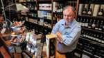 Bremer Feinkostgeschäft und Bistro Grashoff schließt