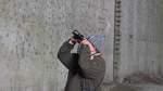 Fledermaus-Bestand im Bunker Valentin wird untersucht