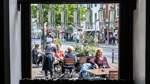 Bremen will Außengastronomie die Pacht erlassen