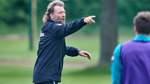 Rolffs Rückblick auf eine ganz spezielle Werder-Woche